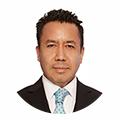 Héctor Bautista.PNG