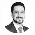 Hisham Farouk.PNG