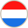 Netherlands 120x120.png