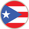 Puerto Rico - 120x120.png