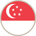 Singapore - 120x120.png