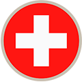 Switzerland - 120x120.png