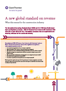 qatar construction standards 2014 pdf download