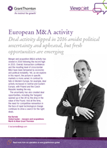 European-merger-acquisition-activity-2016_220x303.png