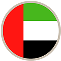 United Arab Emirates 120x120.png