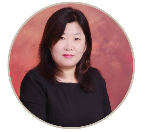 Sue Cheng