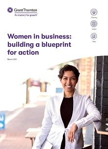 Wib 2019 report PDF cover image
